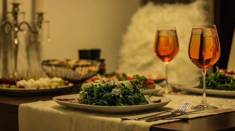 The Best Restaurants in Ivano-Frankivsk, Ukraine