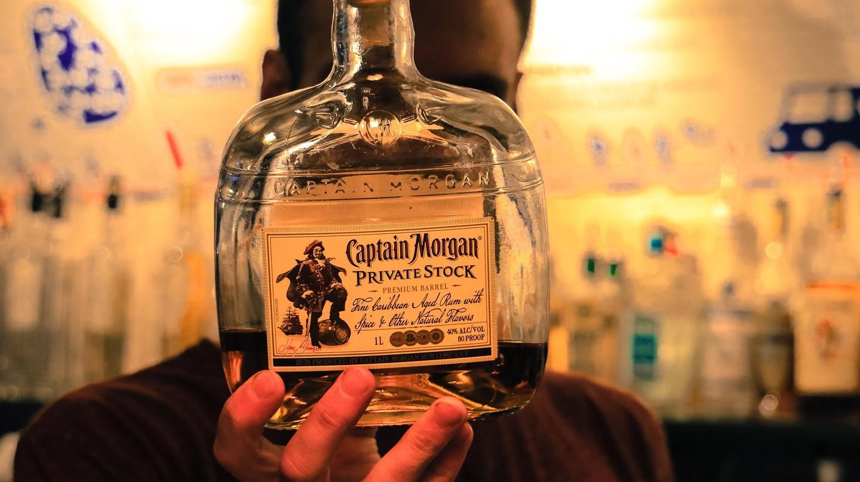The 10 Best Bars in Poltava, Ukraine