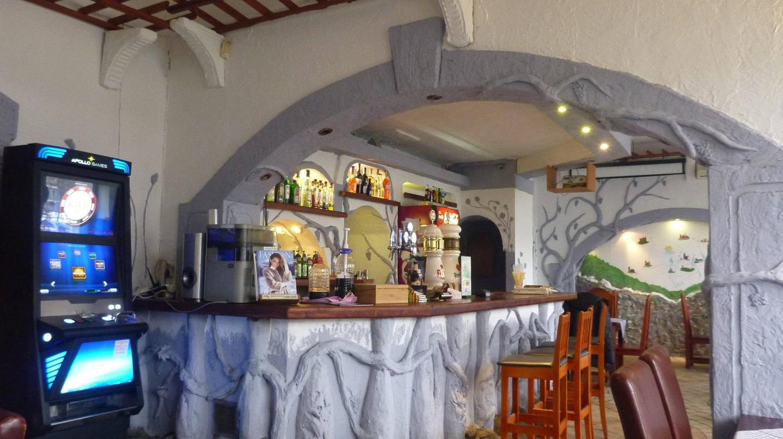 The Best Bars in Biskupiec, Poland | © Northern Irishman in Poland