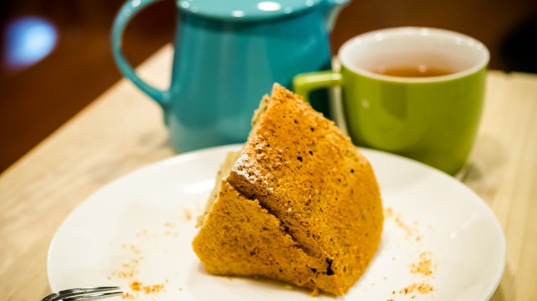 Take a break in one of Nakhon Ratchasima's cafes | © 中岑 范姜 / Flickr