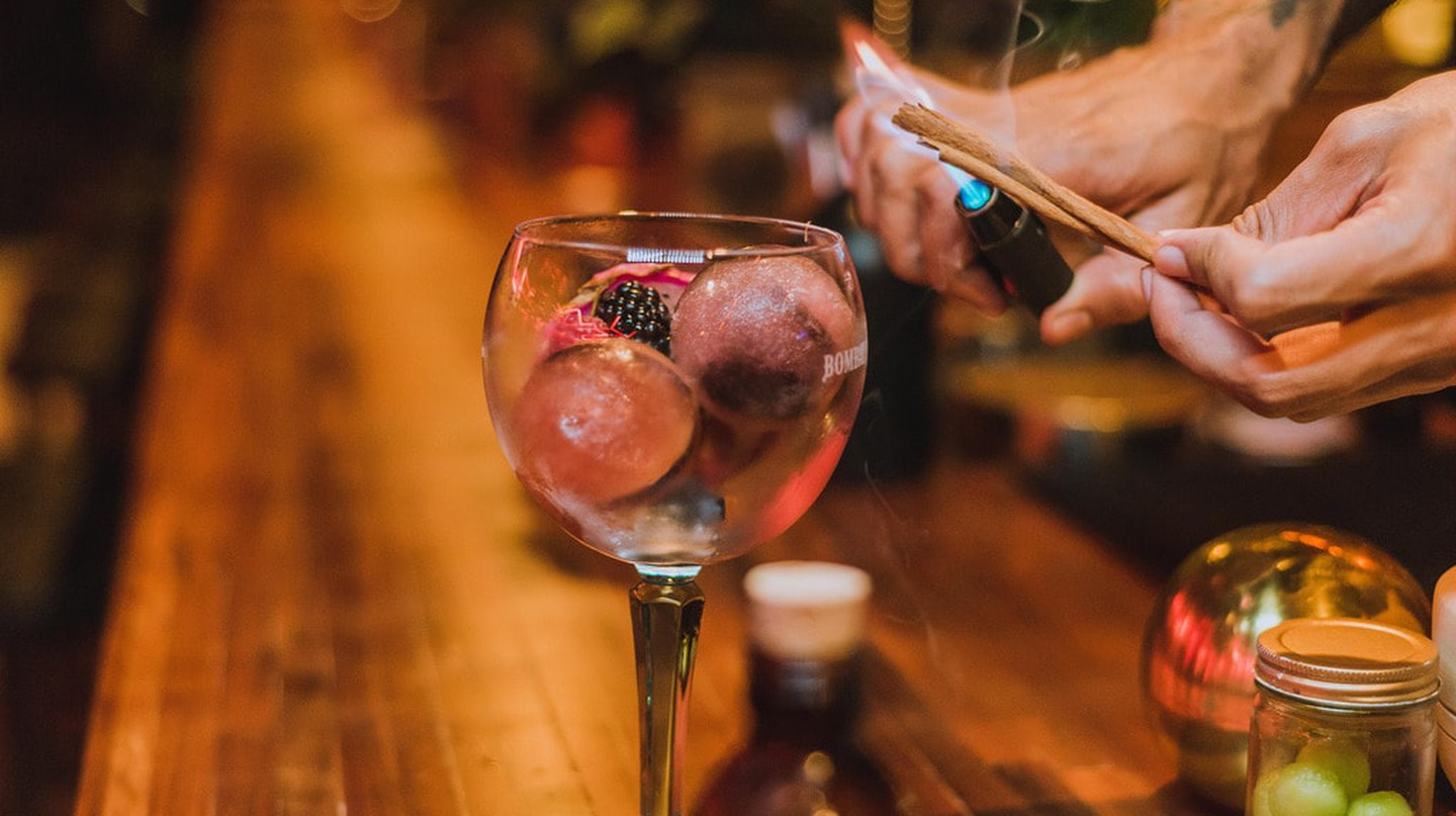 The Best Speakeasies in Philadelphia