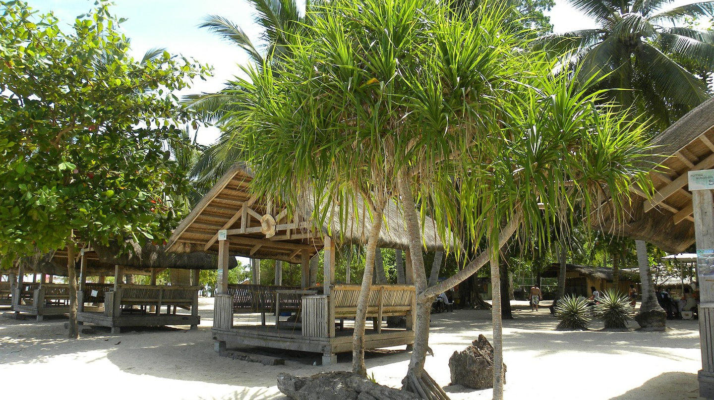 Enjoy a sustainable stay in Cambodia