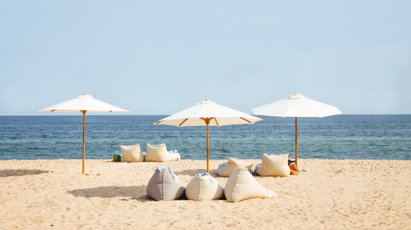 Hamptons Health: A Guide to Wellness in New York's Most Luxurious Seaside Destination