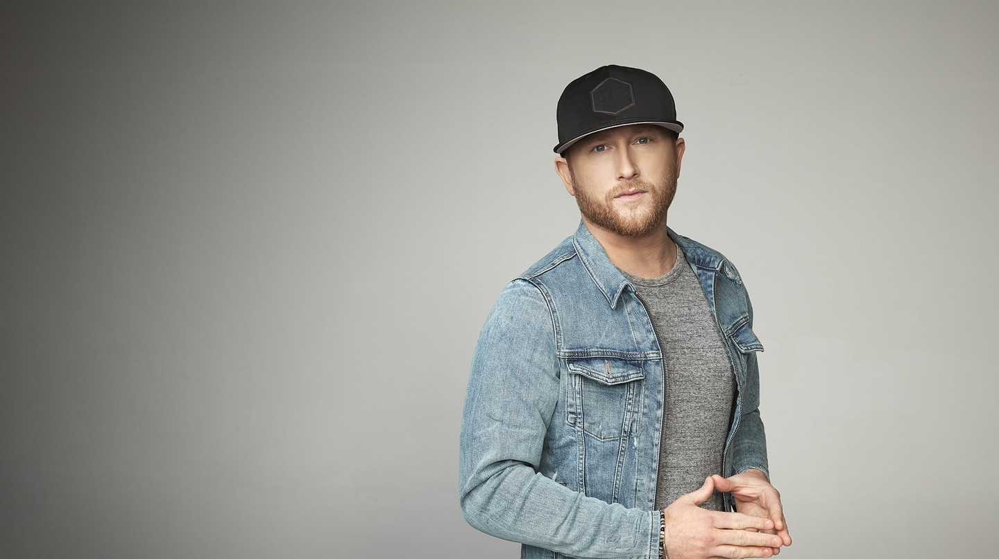 Broadway and Bachelorette Parties: Cole Swindell's Guide to Downtown Nashville
