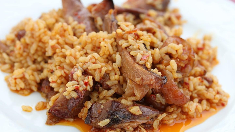 The Best Puerto Rican Restaurants in the Bronx