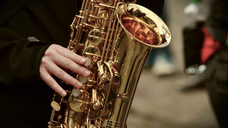 Where to Listen to Jazz in St Petersburg