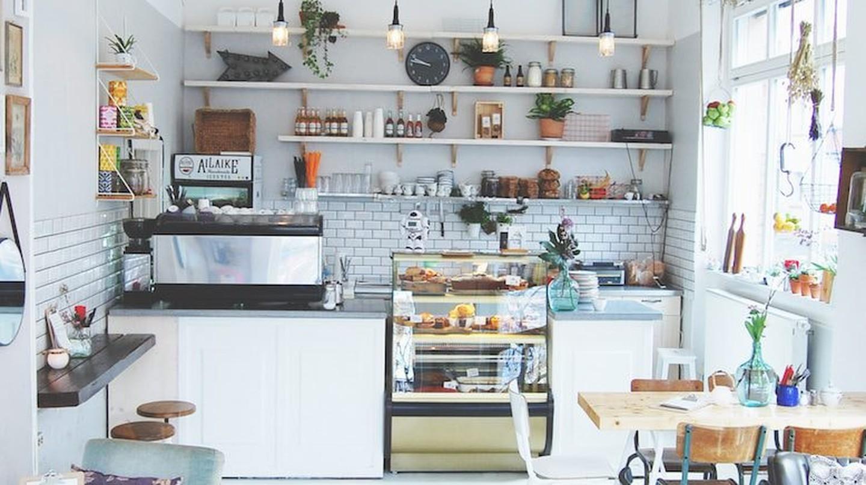 Café Annabatterie