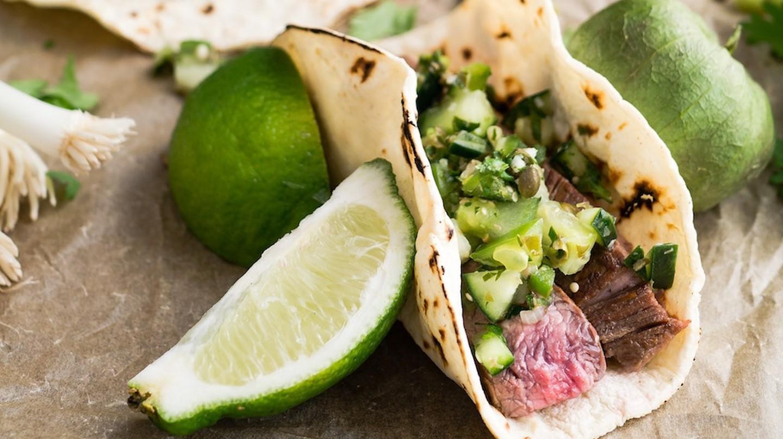 The 11 Best Restaurants in Port Douglas, Australia