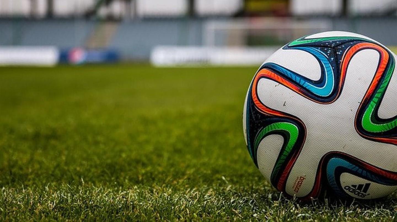 Football|© jarmoluk / Pixabay