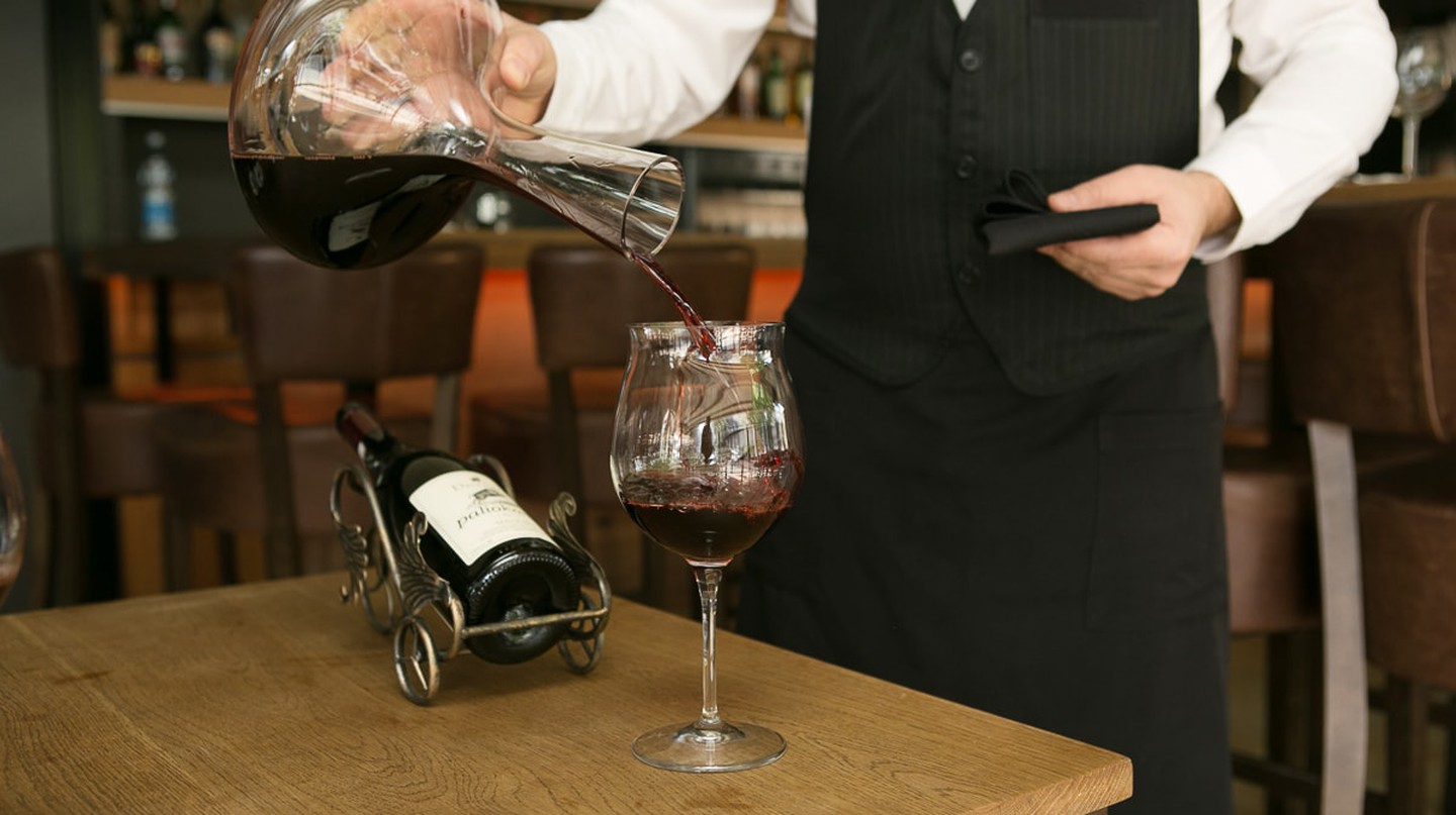 Enjoy excellent wines from Vino Cultura's rich collection