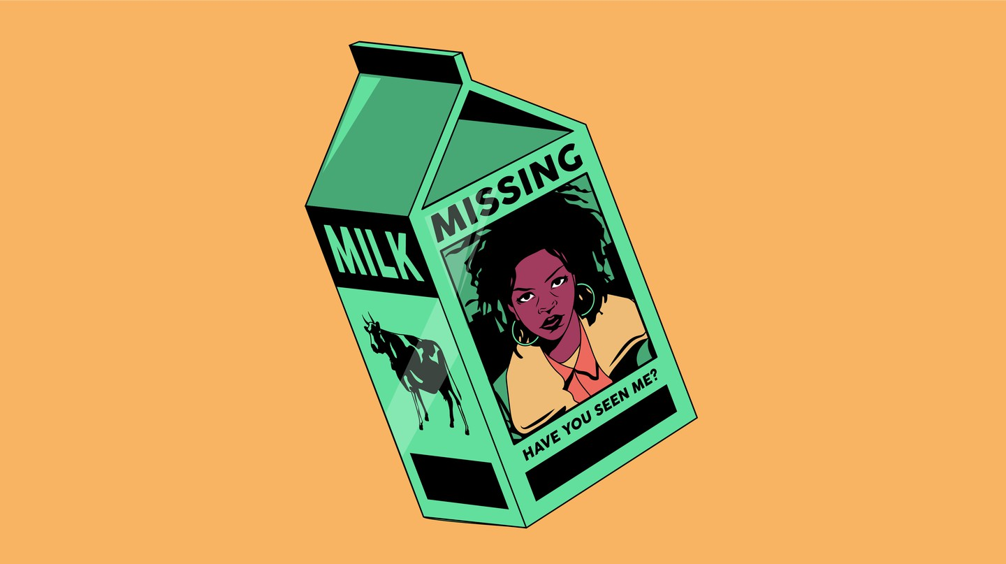 20 Years After 'Miseducation' Fans Still Wonder, 'Where Is Ms Lauryn Hill?'