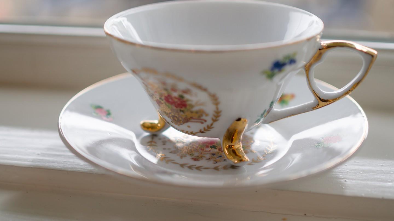 Kaffi Illmur
