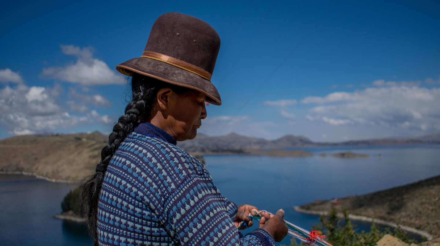 Everything You Need to Know About Visiting Isla del Sol, Bolivia