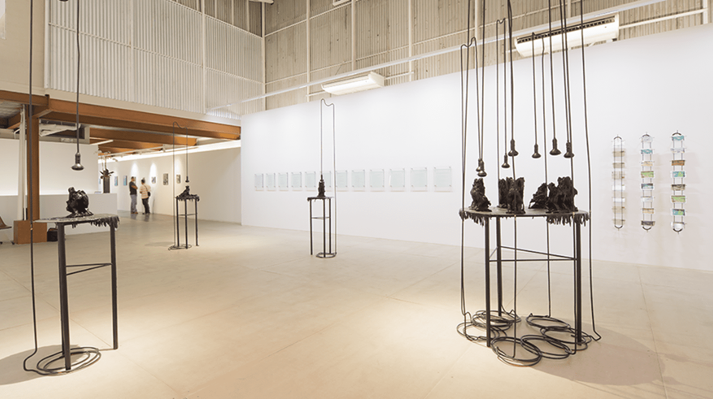 The 10 Best Contemporary Art Galleries in Manila