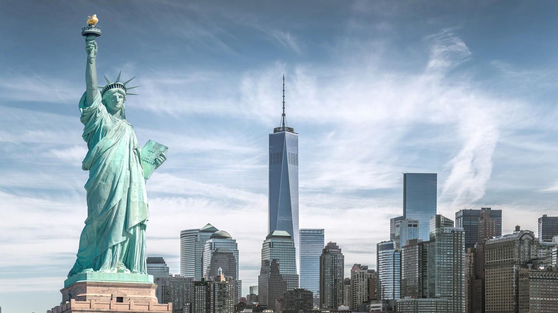Manhattan is New York City's smallest borough