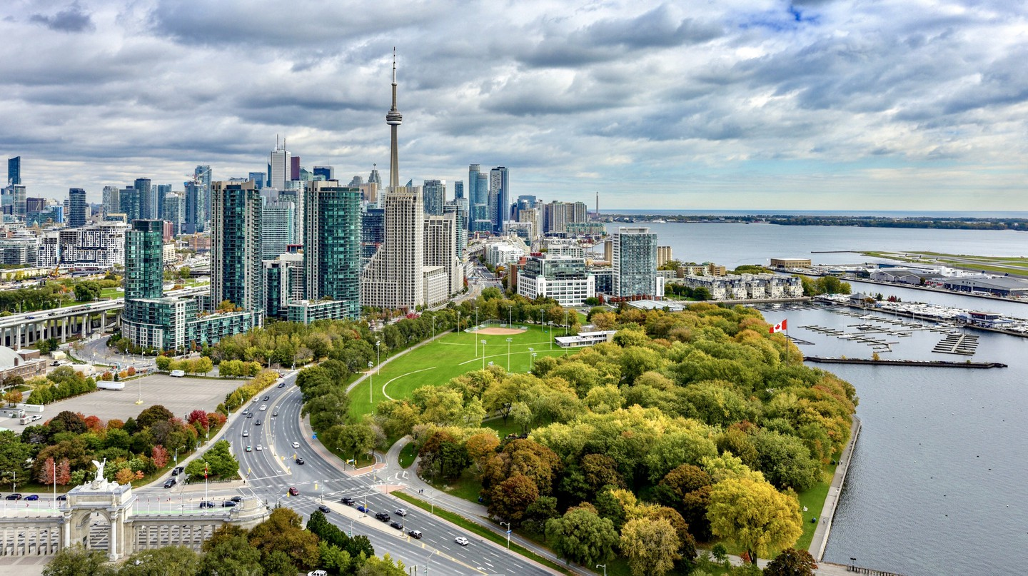 Toronto is an easy city to navigate, but there are a few things you should know before you go