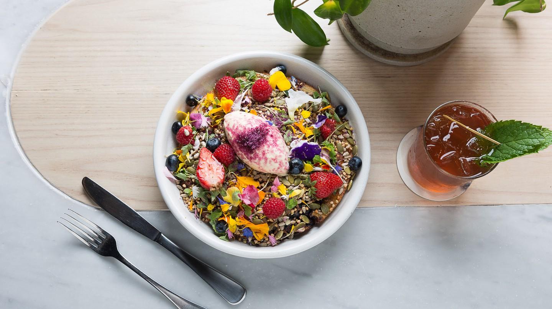 The best breakfast spots in Melbourne have helped redefine Melburnians' perception of brunch