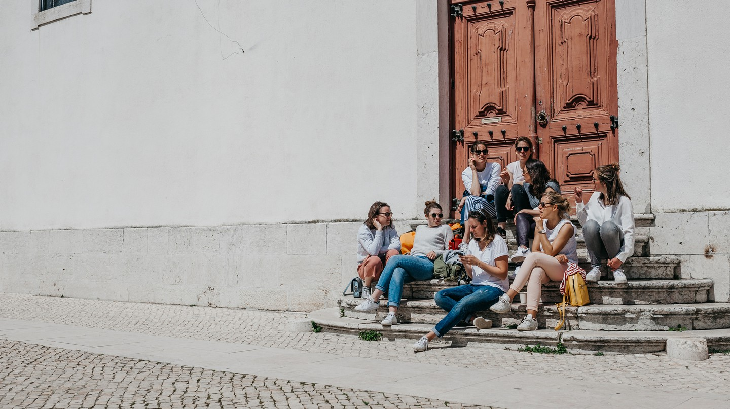 Lisbon-based students gave Culture Trip their top tips on how to make the most of Lisbon on a budget