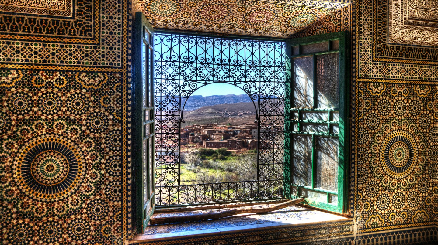 Discover the best experiences to have in Marrakech