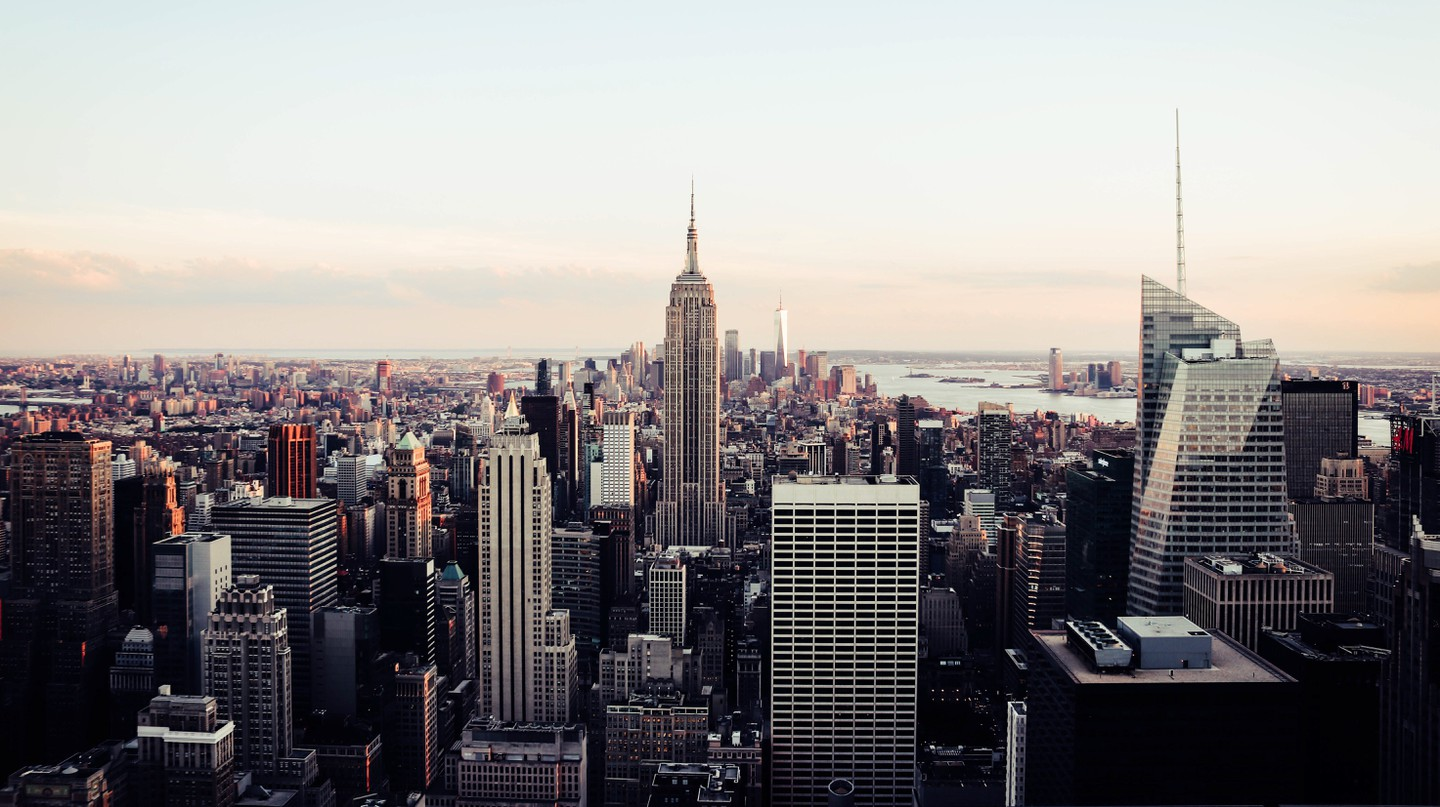 New York City has an overwhelming number of exciting things to see and do