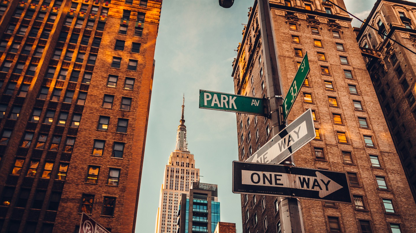 Discover the best things to do in the Big Apple