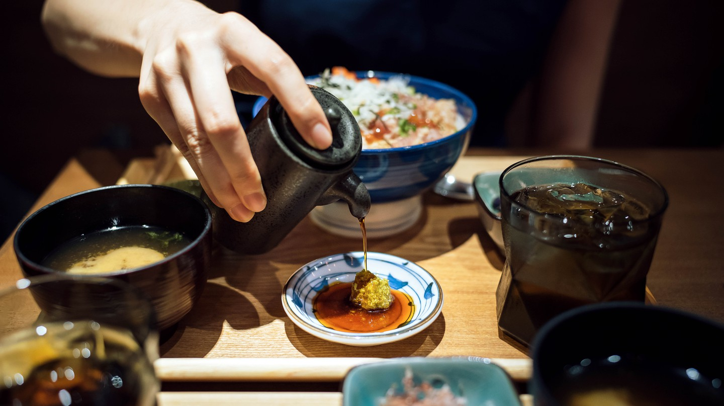 Read on to discover the best coffeeshops in Okinawa, outside of Naha, where you can enjoy your cuppa with a side of warm weather and ocean views