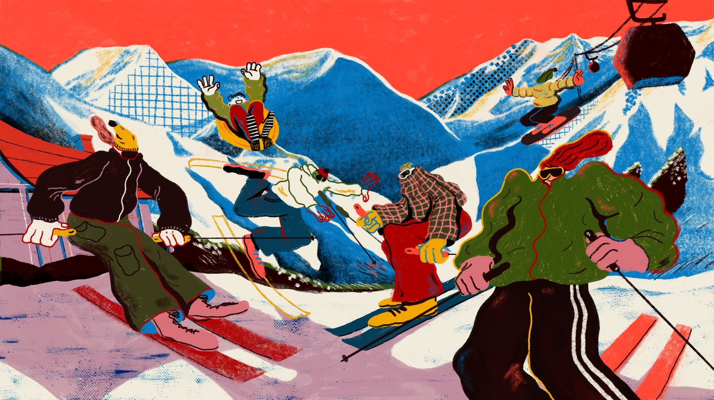 The Ultimate Guide to Skiing in Hakuba, Japan