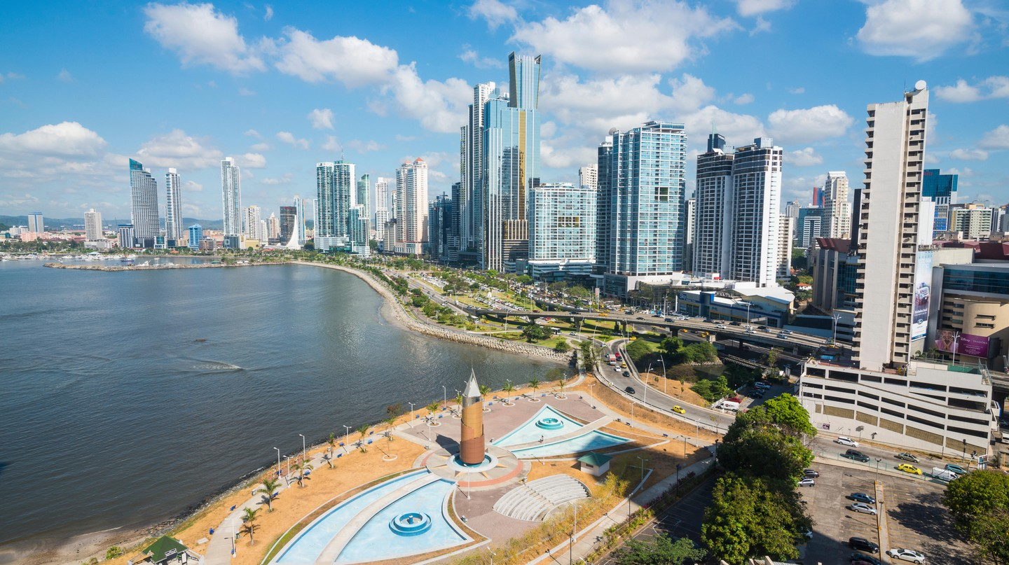 This 14-day itinerary will cover the highlights of Panama