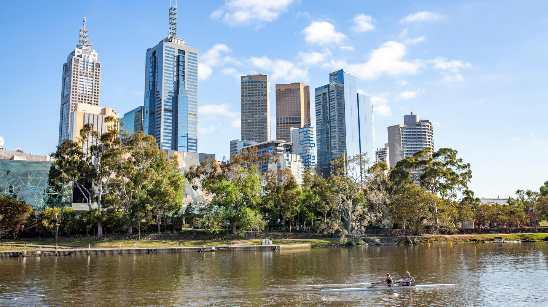 The Best Outdoor Activities in and around Melbourne