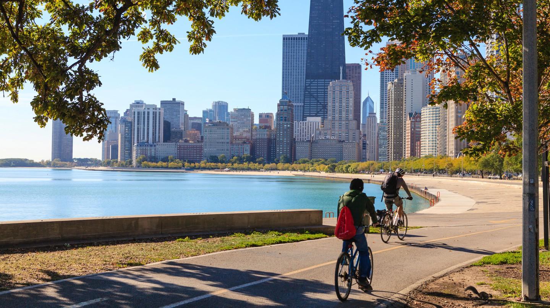 The Best Restaurants in The Loop, Chicago