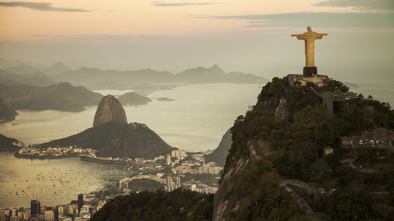 20 Must-Visit Attractions in Rio De Janeiro