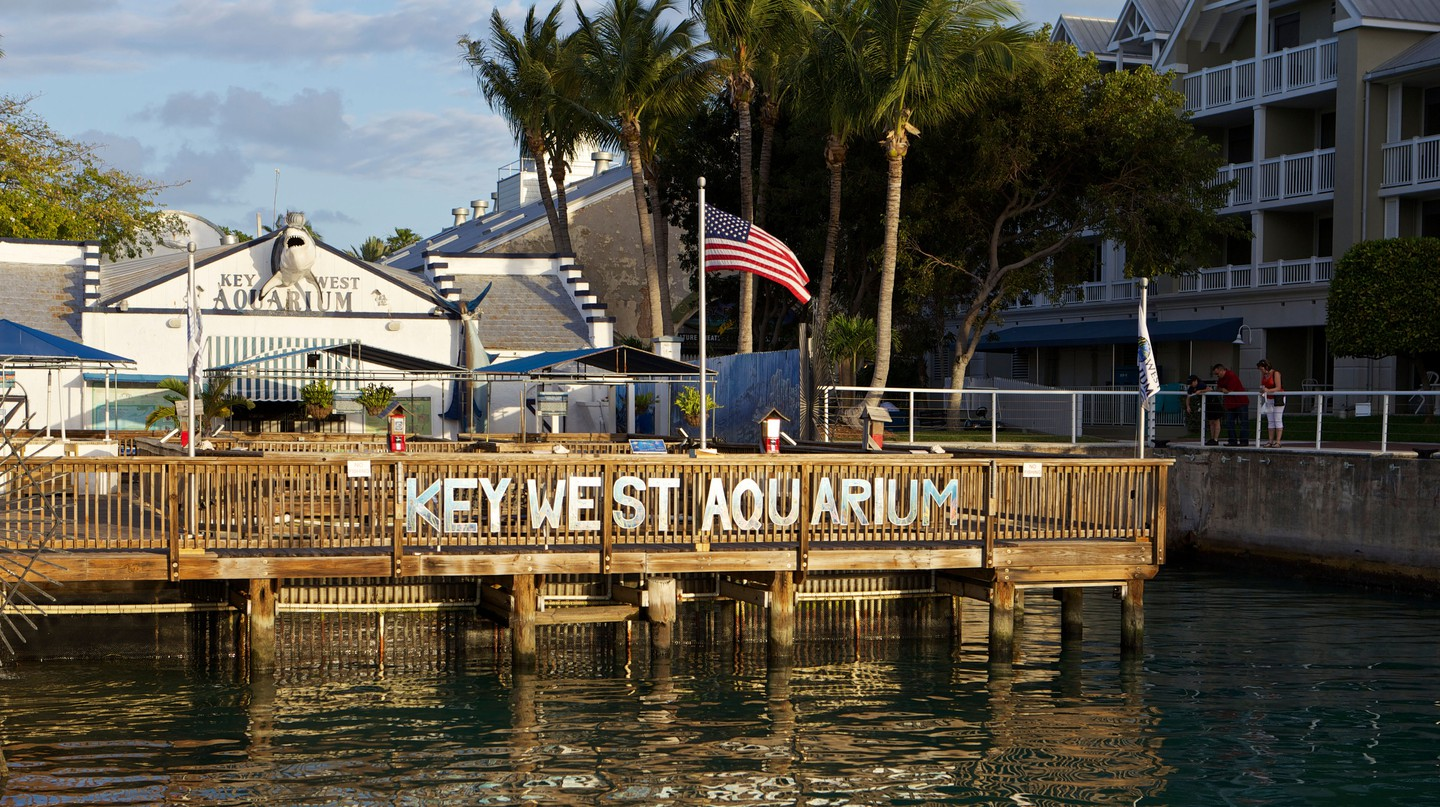 Museums Worth a Visit in Key West, Florida
