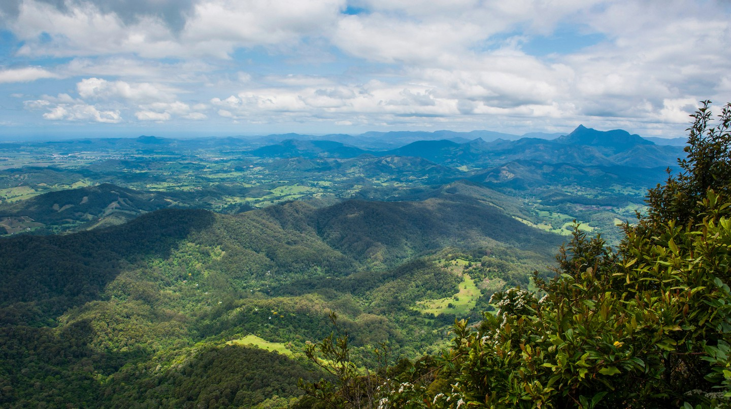 The Best Day Trips From Brisbane