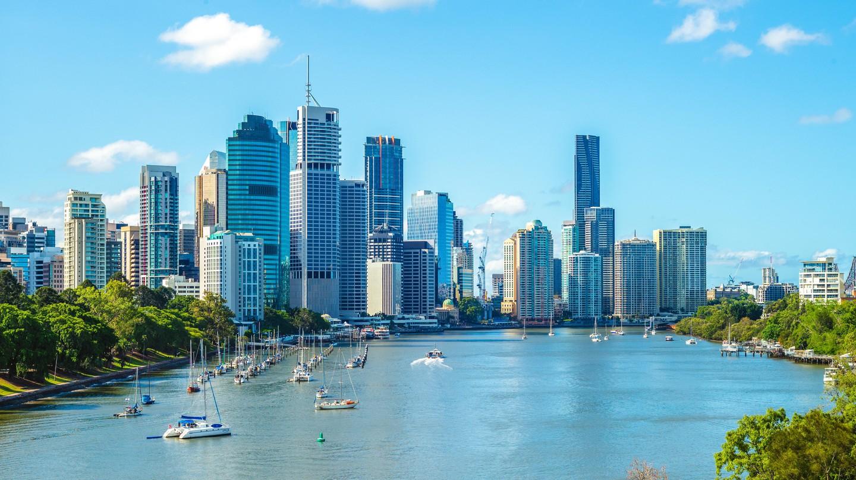 Must-Visit Attractions in Brisbane, Australia