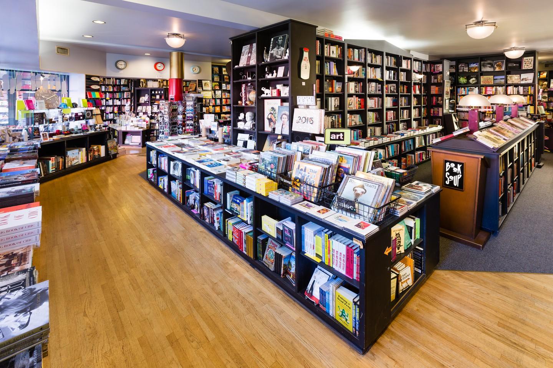 booksoup