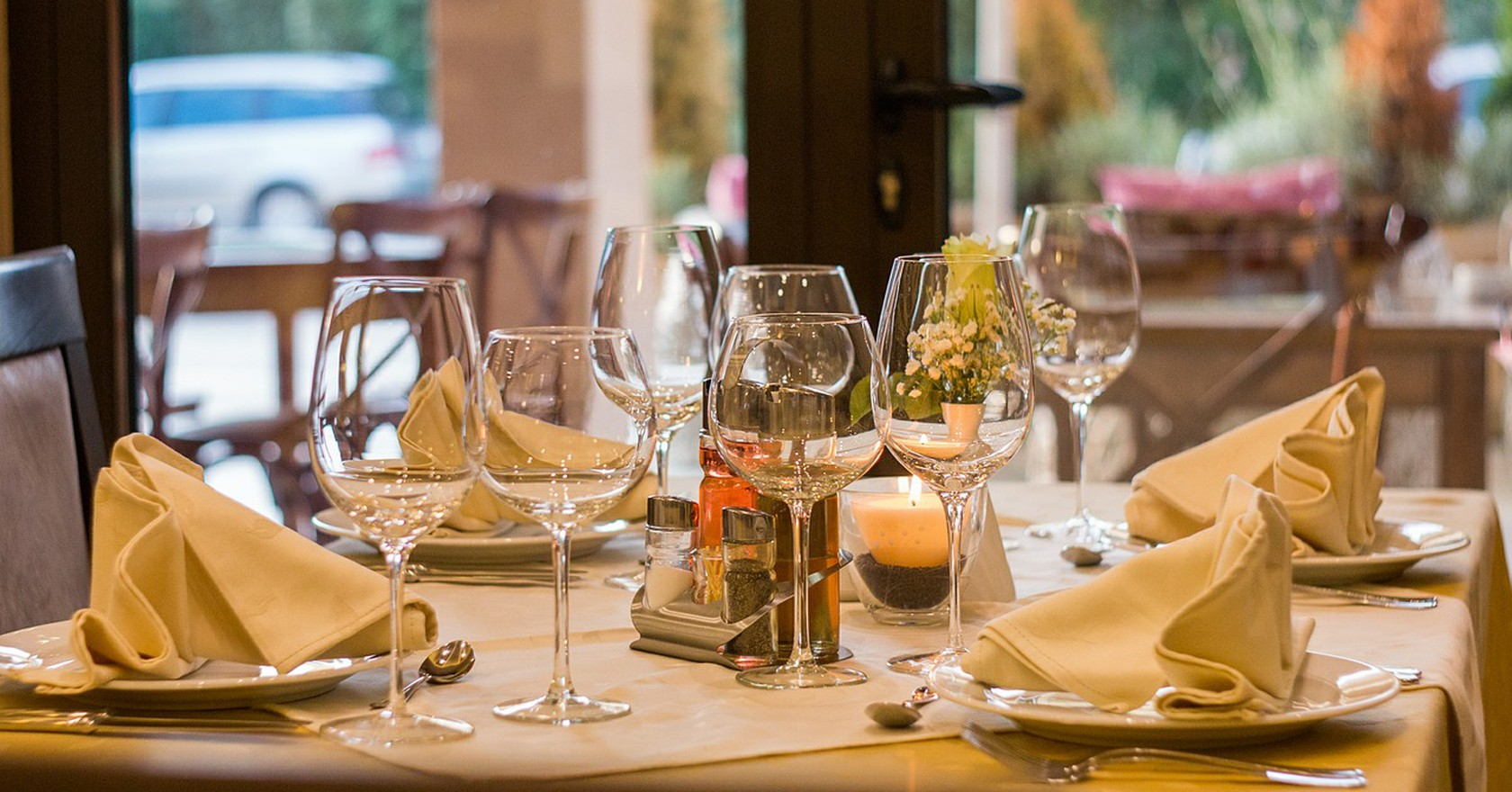 Known Primarily As The Home Of Walt Disney World Orlando Also Boasts A Vibrant Dining