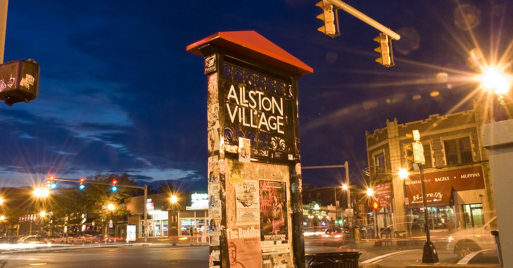 Allston Rich Mof Flickr