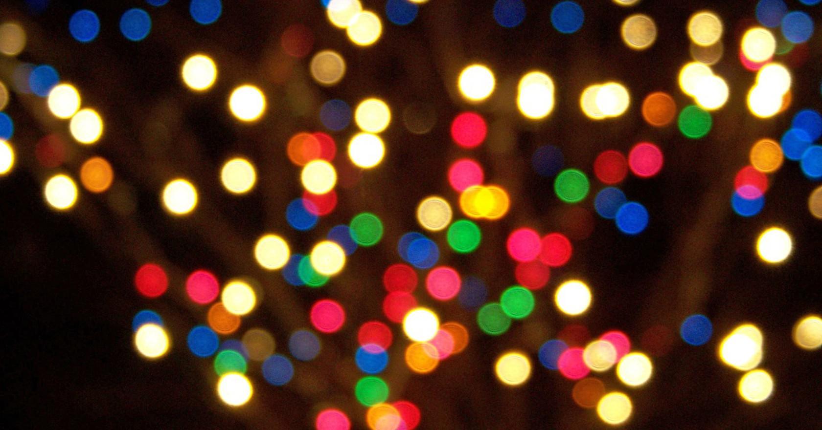 Weird & Wonderful Christmas Decorations Around The World