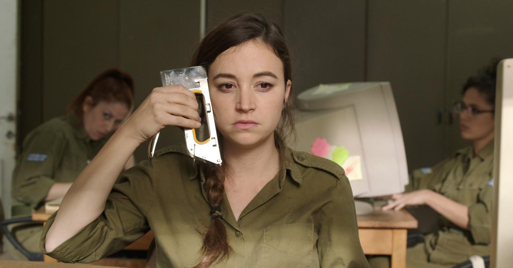 best israeli dating shows on amazon