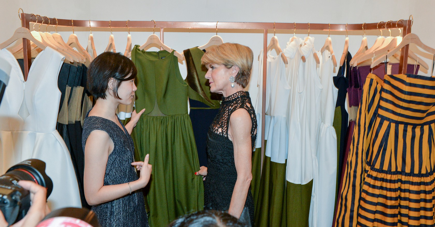 Richest Clothing Designer | 10 Indonesian Fashion Designers You Should Know