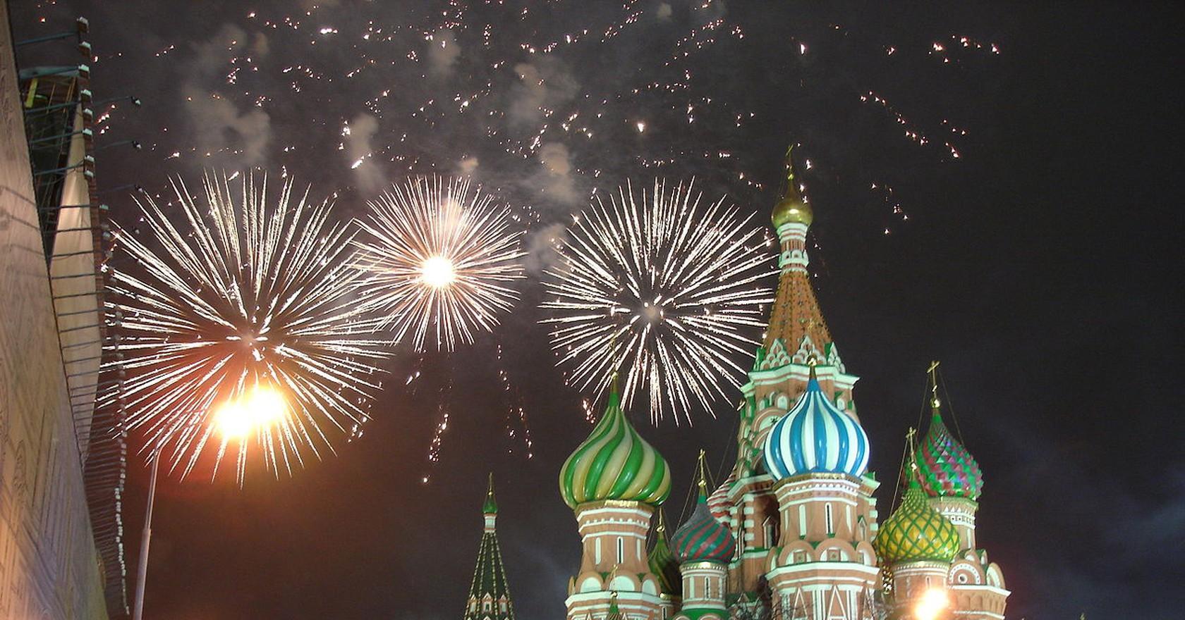 Russian bottom boi poked stupid
