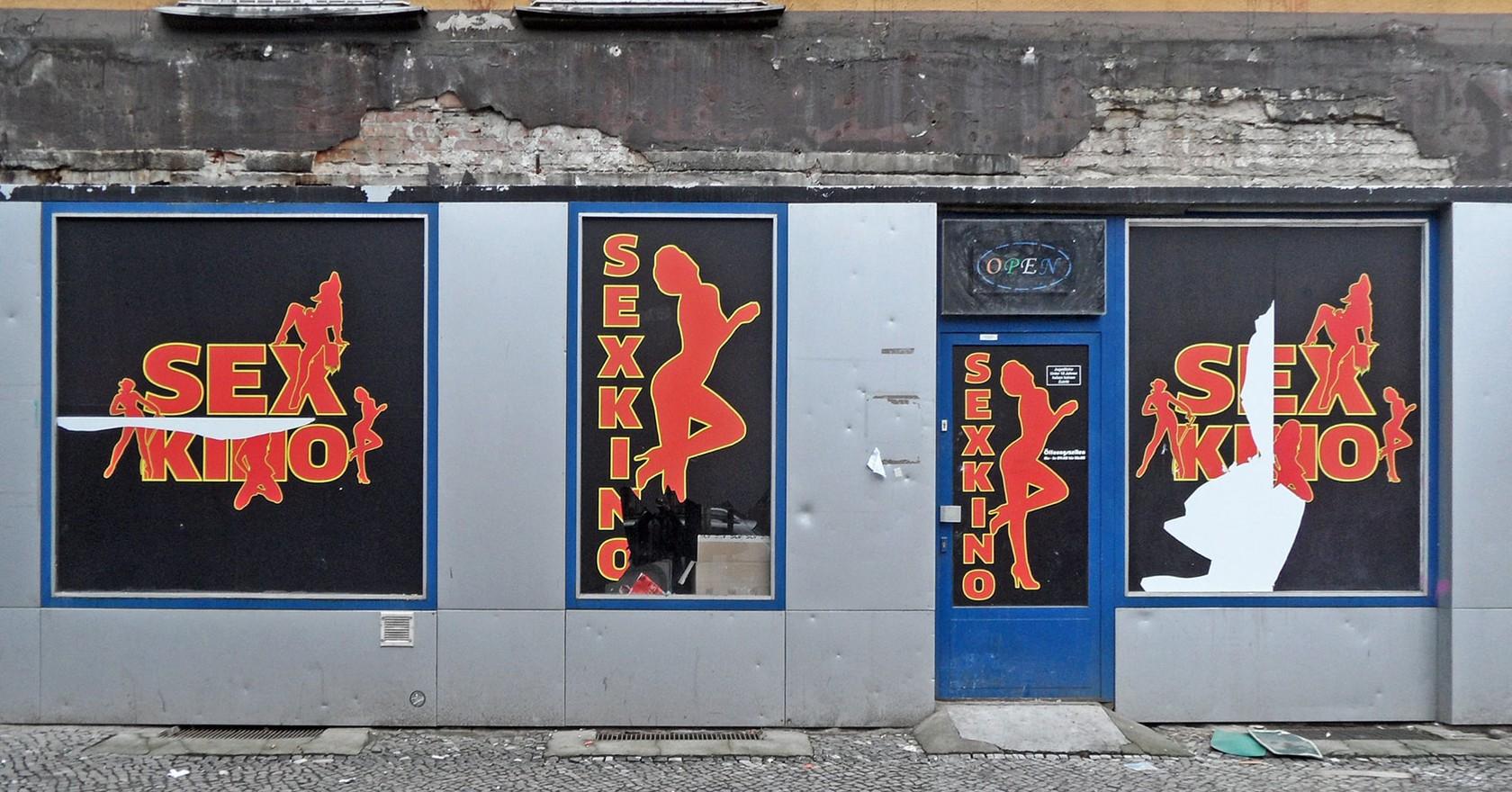 Berlin hookup sites