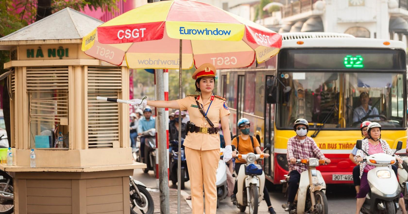 online dating in vietnam