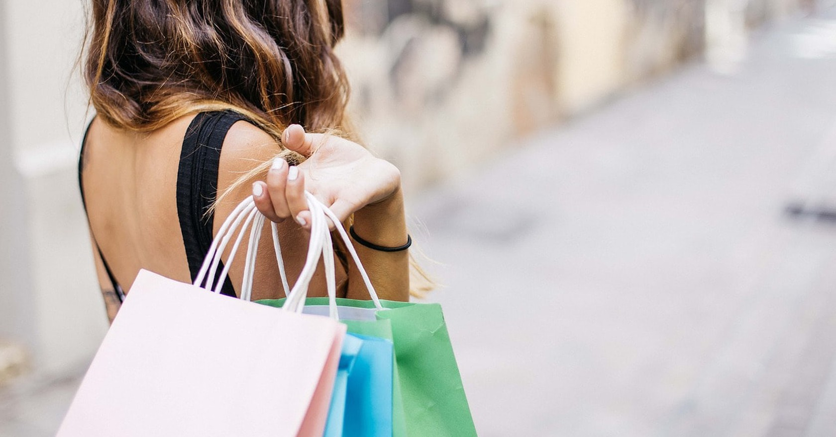 The Best Places To Go Shopping In Karachi Pakistan