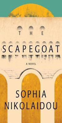 The Scapegoat | © Melville House