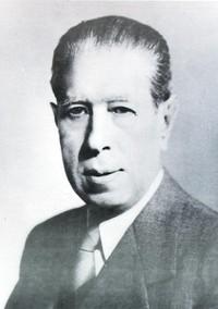 Alcides Arguedas   © Wikipedia