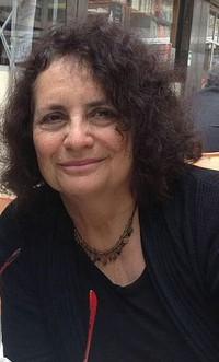 Soledad Fariña Vicuña