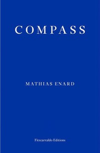 tank-summer-17-books-compass-mathias-ernard-1