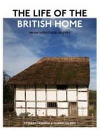 The Life of the British Home, Wiley