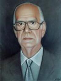 Camilo José